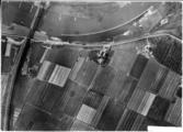 5501 1935-9 mei 1940