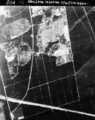 5502 LUCHTFOTO'S, 19-09-1944