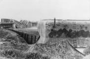5505 MEI 1940, mei 1940