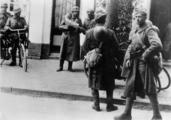 5506 MEI 1940, mei 1940