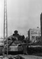 5576 VERWOESTINGEN, 1945