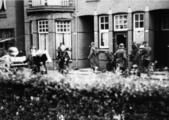 5587 TWEEDE WERELDOORLOG, 19 september 1944