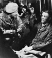 5597 TWEEDE WERELDOORLOG, 1945