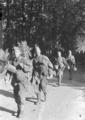 5604 SLAG OM ARNHEM, 17-09-1944 t/m 26-09-1944