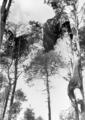 5605 SLAG OM ARNHEM, 17-09-1944 t/m 26-09-1944