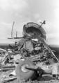 5607 SLAG OM ARNHEM, september 1944