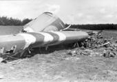 5608 SLAG OM ARNHEM, september 1944