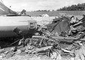 5609 SLAG OM ARNHEM, september 1944