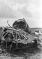 5610 SLAG OM ARNHEM, september 1944