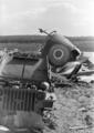 5611 SLAG OM ARNHEM, september 1944