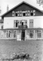5613 SLAG OM ARNHEM, september 1944