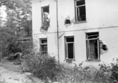 5614 SLAG OM ARNHEM, september 1944
