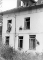 5615 SLAG OM ARNHEM, september 1944
