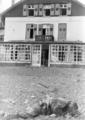 5616 SLAG OM ARNHEM, september 1944