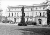 5617 SLAG OM ARNHEM, september 1944