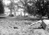 5618 SLAG OM ARNHEM, september 1944