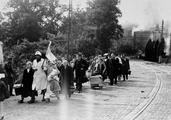 5620 SLAG OM ARNHEM, 20 september 1944