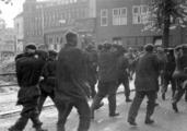 5630 SLAG OM ARNHEM, 19 september 1944