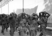 5631 SLAG OM ARNHEM, 19 september 1944