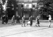 5633 SLAG OM ARNHEM, 19 september 1944