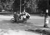 5634 SLAG OM ARNHEM, 19 september 1944