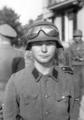 5635 SLAG OM ARNHEM, 19 september 1944