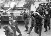 5636 SLAG OM ARNHEM, 20 september 1944
