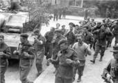 5637 SLAG OM ARNHEM, 20 september 1944