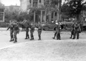 5639 SLAG OM ARNHEM, 20 september 1944
