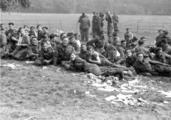 5640 SLAG OM ARNHEM, 20 september 1944