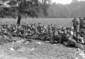 5641 SLAG OM ARNHEM, 20 september 1944