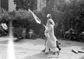 5642 SLAG OM ARNHEM, 19 september 1944