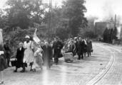 5643 SLAG OM ARNHEM, 19 september 1944