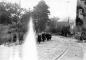 5645 SLAG OM ARNHEM, 19 september 1944