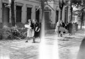 5646 SLAG OM ARNHEM, 19 september 1944