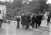 5647 SLAG OM ARNHEM, 19 september 1944