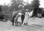 5649 SLAG OM ARNHEM, 19 september 1944