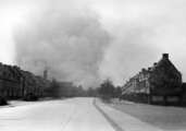 5650 SLAG OM ARNHEM, 19 september 1944