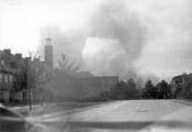 5651 SLAG OM ARNHEM, 19 september 1944
