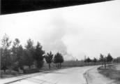 5652 SLAG OM ARNHEM, 19 september 1944
