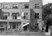 5653 SLAG OM ARNHEM, 19 september 1944