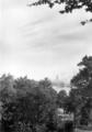 5654 SLAG OM ARNHEM, 19 september 1944