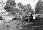 5655 SLAG OM ARNHEM, 19 september 1944