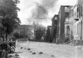 5656 SLAG OM ARNHEM, 19 september 1944