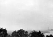 5657 SLAG OM ARNHEM, 19 september 1944