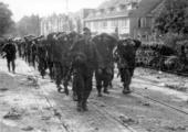 5658 SLAG OM ARNHEM, 19 september 1944