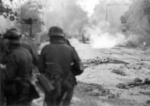 5667 SLAG OM ARNHEM, 19 september 1944