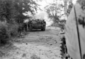 5669 SLAG OM ARNHEM, 19 september 1944