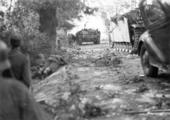5670 SLAG OM ARNHEM, 19 september 1944