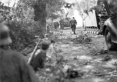 5671 SLAG OM ARNHEM, 19 september 1944